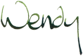 Greensig